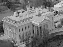 Are House Floor Plans Public Record Eyeballing The White House Presidential Residence
