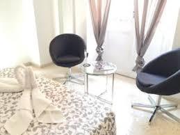 chambres d hotes seville las setas chambres d hôtes à séville andalousie espagne