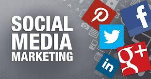Media by How To Avoid Obsolete Social Media Marketing Tips The Sociable