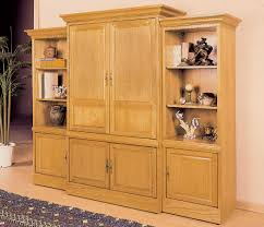 Entertainment Armoire With Pocket Doors Entertainment Armoire With Pocket Doors 28 Images