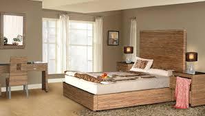 bedroom wholesale bedroom furniture propitious lacquer bedroom bedroom wholesale bedroom furniture cool unusual horrible buy wholesale bedroom furniture riveting henredon bedroom furniture