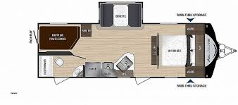 durango 5th wheel floor plans lovely durango 5th wheel floor plans floor plan durango gold fifth