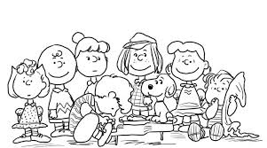 charlie brown characters coloring pages coloring pages kids