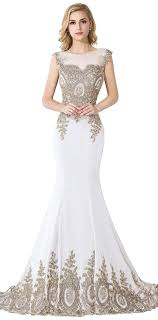 cleaning a wedding dress cost wedding dresses cost of cleaning wedding dress ideas