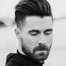 60 hair styles men s shaved hairstyles 40 ideas inspirations