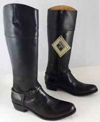 womens frye boots size 12 cheap frye boots sizing find frye boots sizing deals on line at