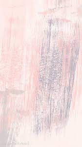 pink and grey pattern wallpaper grey blue wallpaper 62 images