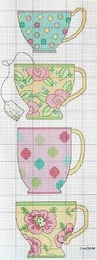 bee cross stitch pattern cross stitch patterns
