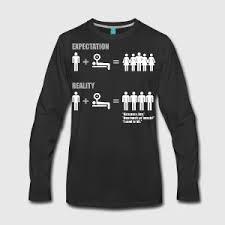 Gym Meme Shirts - bodybuilding expectation vs reality gym meme t shirt spreadshirt