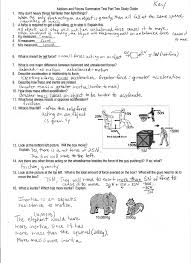 motion and forces summative test part 2 study guide answer key p 001 jpg