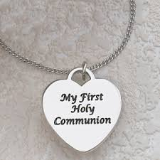 communion gift ideas free shipping on communion gifts free shipping on rosaries