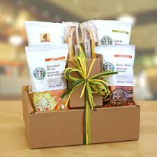 condolences gift starbucks coffee condolences gift baskets food