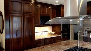ebay used kitchen cabinets for sale cabinet placement kitchen cabinet hardware ideas wonderful