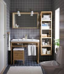 Ikea Bathroom  Ideas About Ikea Bathroom On Pinterest Ikea - Ikea bathroom design