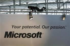 windows 10 black friday microsoft u0027s black friday 2015 deals for windows 10 fans apps