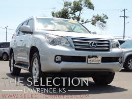lexus gs 460 0 60 2010 used lexus gx 460 w nav u0026 comfort plus pkg click on picture