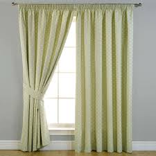 blackout curtains thermal curtains ready made blackout dove mill
