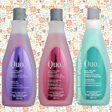 bargain product review quo nail polish remover robin the murr