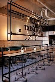 umo restaurant estudi josep cortina restaurant u0026 bar