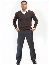 business casual for business casual attire career and professional development