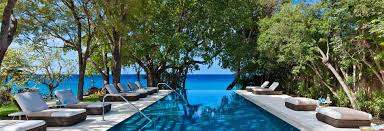 barbados weather weather in barbados villas barbados