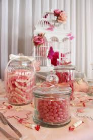 82 best 18th ideas images on pinterest lolly buffet bar ideas pink jellybeans lolly bar wollongong