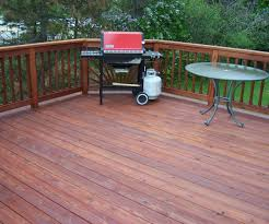 deck stain colors in pool a sherwin williams deck stain brush