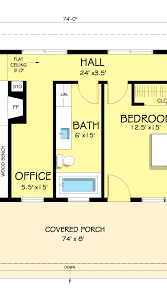 lakefront house plans floor plans for lake homes lake house floor plan thoughts