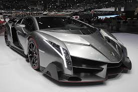 why is the lamborghini veneno so expensive lamborghini veneno roadster the most expensive car of 2014