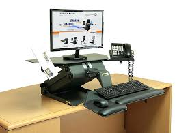 stand up sit down desk adjustable awesome stand up sit down desk regarding zle onsingularity com