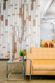 Wallpaper That Looks Like Wood by Euclid Analytics U0027 Cool San Francisco Office Officelovin U0027