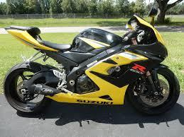 suzuki motorcycles gsxr page 240151 new u0026 used motorbikes u0026 scooters 2006 suzuki gsxr