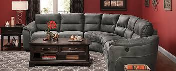 Raymour And Flanigan Rockland Casual Living Room Collection Design Tips U0026 Ideas