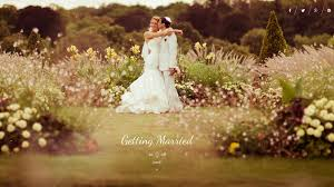 best for wedding 60 best wedding themes free premium freshdesignweb