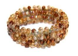 Knitted Chandelier Earrings Pattern 44 Best Jewelry Wire U0026 Fiber Knitted Images On Pinterest