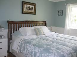 Farmhouse Master Bedroom Ideas Bedroom Large Blue Master Bedroom Decor Slate Wall Mirrors Piano