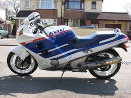 cbr 1000 honda motorbikespecs net motorcycle specification database