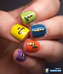 167 best nail art images on pinterest make up enamels and