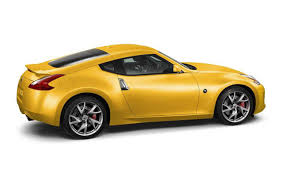 nissan 370z yellow edition 2019 nissan 370z rumors changes release date specs and price
