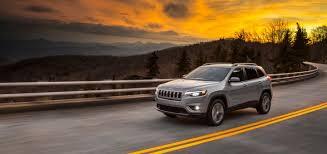turbo jeep cherokee jeep cherokee 2 0l turbo 31 mpg highway fcauthority
