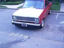 88 ford ranger specs robert12345 1988 ford ranger regular cab specs photos