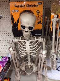 posable skeleton walgreens 2014 page 13