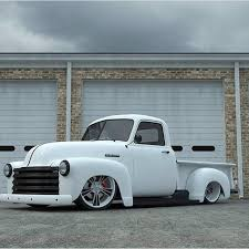 best 25 54 chevy truck ideas on pinterest chevy pickups pick