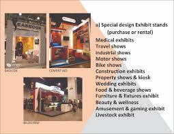 100 home design trade shows home decor interior design