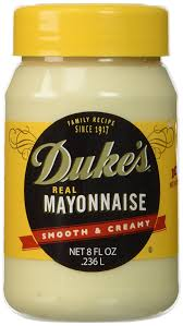 Cor Fire Protection North Bay by Amazon Com Duke U0027s Mayonaise 8 Oz Mayonnaise Grocery