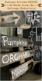 291 best wooden things to make images on pinterest wood diy and
