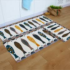 rug runners for kitchen washable roselawnlutheran