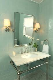 seafoam green bathroom ideas seafoam green bath rugs medium size of bathrooms green bathroom