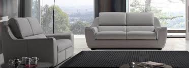 canap gorini canapé gorini palladio meubles steinmetz