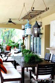 inspiring decor makeovers crafts recipes diy small backyard patio